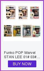FUNKO POP брелок Marvel странные вещи Капитан Америка Сейлор Мун Игра престолов малефисент с коробкой