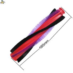 Image 3 - Barra de escova de cerdas de náilon de substituição para dyson v6 dc58 dc59 sv03 sv073 dc62 escova 963830 01 963830 02 peças de reposição acessórios