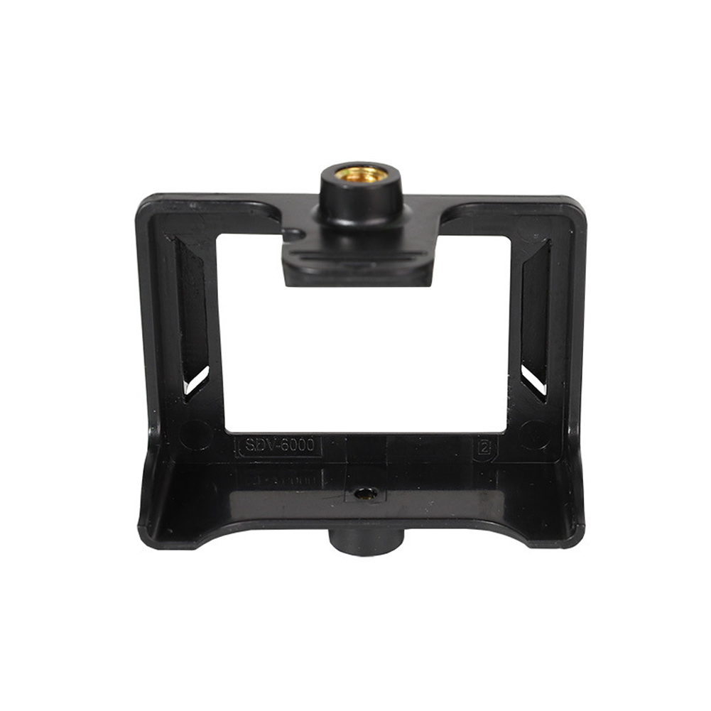 Photo Sport Belt Easy Install Portable Practical Mount Frame Case Protective Camera Backpack Clip Durable For SJ4000 SJ9000