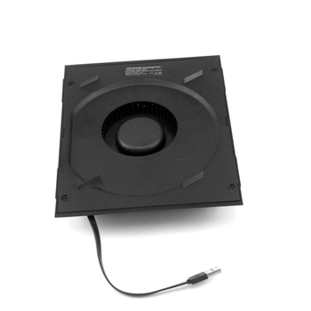 Cooler for xbox one Game console Automatic Sensing Cooling Fan Game Host Temperature Control Fan Game Accessories for xBox One 6