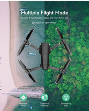 Profesional Drone 4K/1080 HD Camera with WiFi connection