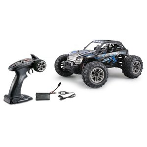 Q902 1:16 Brushless RC Car 4WD