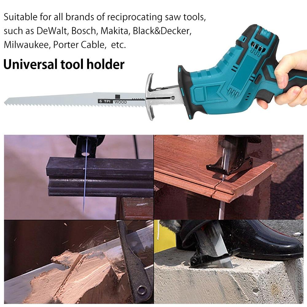 serra de serra multi lâmina de serra