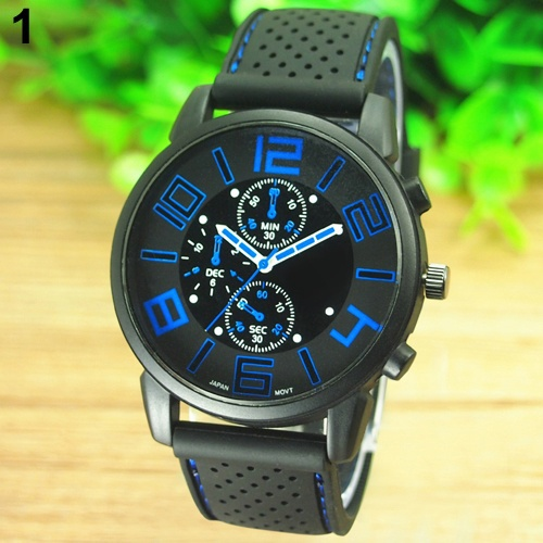 2019 Casual Men's Quartz Watch Relogio Masculino Classic Saati Leather Watches Elegant Sports Out Door Wristwatch Male Relojes
