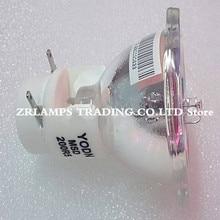 YODN 5R 7R lampe de faisceau de haute qualité 200W 5R 230W 7R lampe msd 5r msd platinum 5r tête mobile pour léclairage de scène