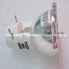 YODN haz de luz de alta calidad 5R 7R, 200W 5R 230W 7R, msd 5r msd platinum 5r, cabezal móvil para iluminación de escenario