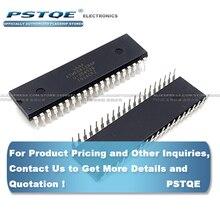 5 Teile/los Original ATMEGA1284P PU ATMEGA1284P ATMEGA1284 DIP 40