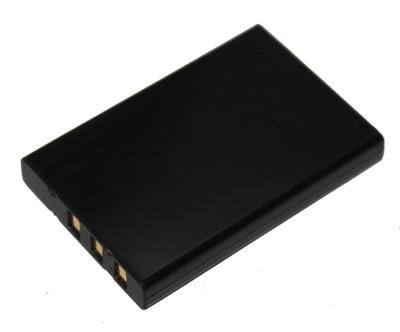 NP-60 NP60 DB-40 DB40 KLIC-5000 DLI2 D-LI2 Аккумулятор для Fujifilm Fuji FinePix F401, F410, F601, M603, DC-T50, DC6300, DC630C - Цвет: 1