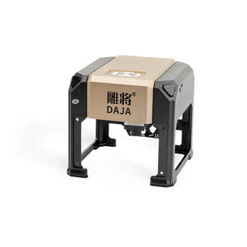 Miniature Engraving Machineslaser Small Portable Marking Machine Minicomputer Lettering Machine Electric Wood-Carving Machine - DISCOUNT ITEM  70 OFF Tools