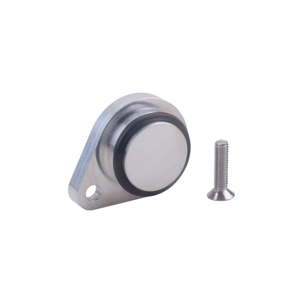 EGR Delete Plug Intake Exhaust Block Off Plate For Silverado 4.8L 5.3L 6.0L LQ9