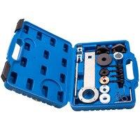 Timing Locking Tool Kit Für VAG serie TSI  TFSI EA888 1 8 R4 2 0 R4 T10368  t10352 Für Audi VW 2 0 Turbo TFSI EOS GTI Timing-Komponenten Kraftfahrzeuge und Motorräder -