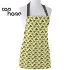 Tophome Kitchen Apro...