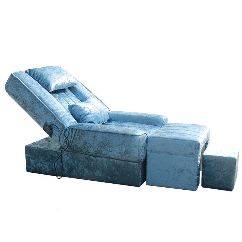 Meble Mobili Per La Casa Couch Divano Recliner Sectional Meubel Futon Puff Asiento Mueble Mobilya Set Living Room Furniture Sofa
