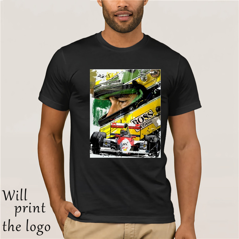 ayrton-font-b-senna-b-font-artwork-t-shirt-cool-casual-pride-t-shirt-men-unisex-new-fashion-tshirt-loose-size-top-ajax