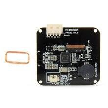 LILYGO®TTGO t watch accessoires sélectionnez le bouclier de carte PCB étendu fonctionnel 1