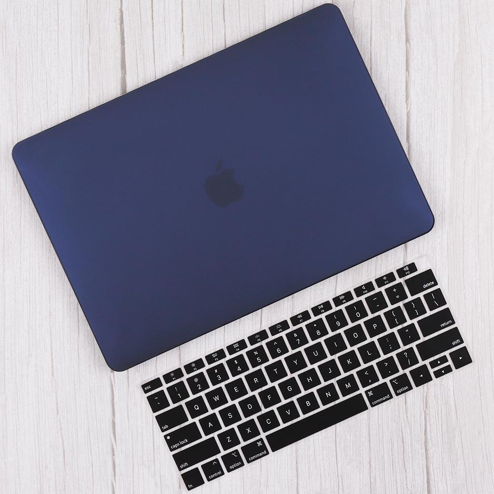 Redlai Matte Crystal Case for MacBook 151