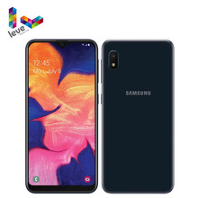 Samsung Galaxy A10e USA Version A102U 1SIM Handy 5.83