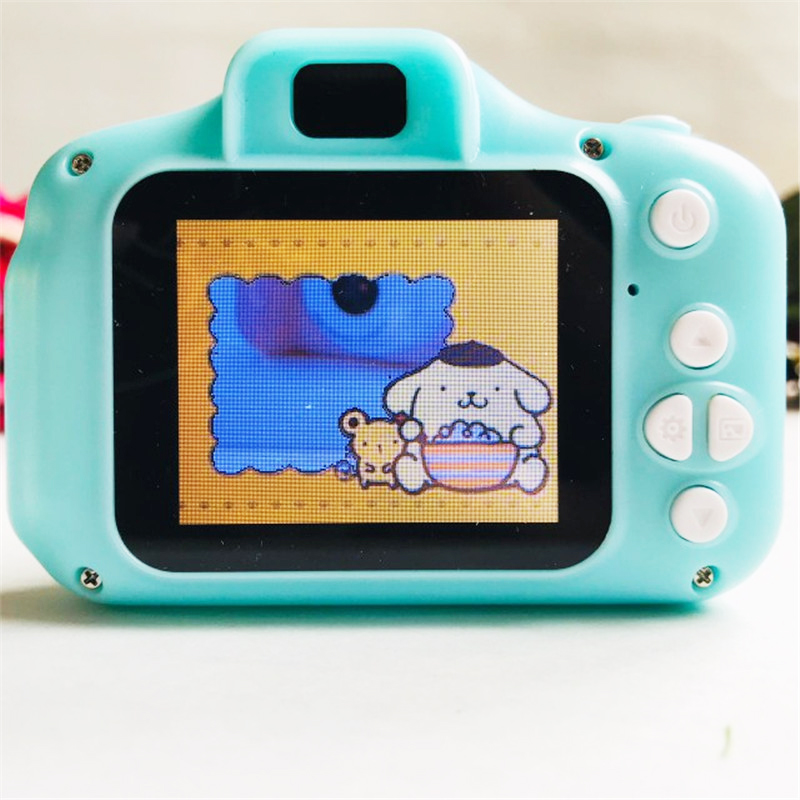 Kid's camera 3