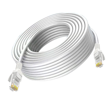 1pc Internet Broadband Cable Modem Ethernet Cable High-Speed Patch Cord