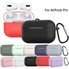 Case For AirPods Pro...