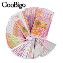 78 folha/folha chinesa joss, dinheiro, hell, banco, notas o qingming festival fantasma queima de papel sacrifício artigos conjunto de