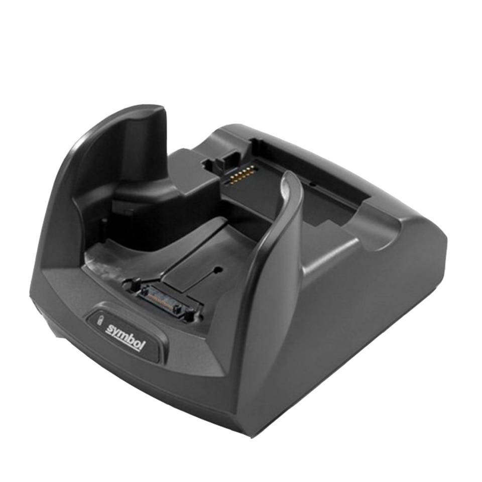 PDA, зарядная подставка, телефон для Motorola Symbol MC70 MC75 FR68, зарядная подставка для сбора данных