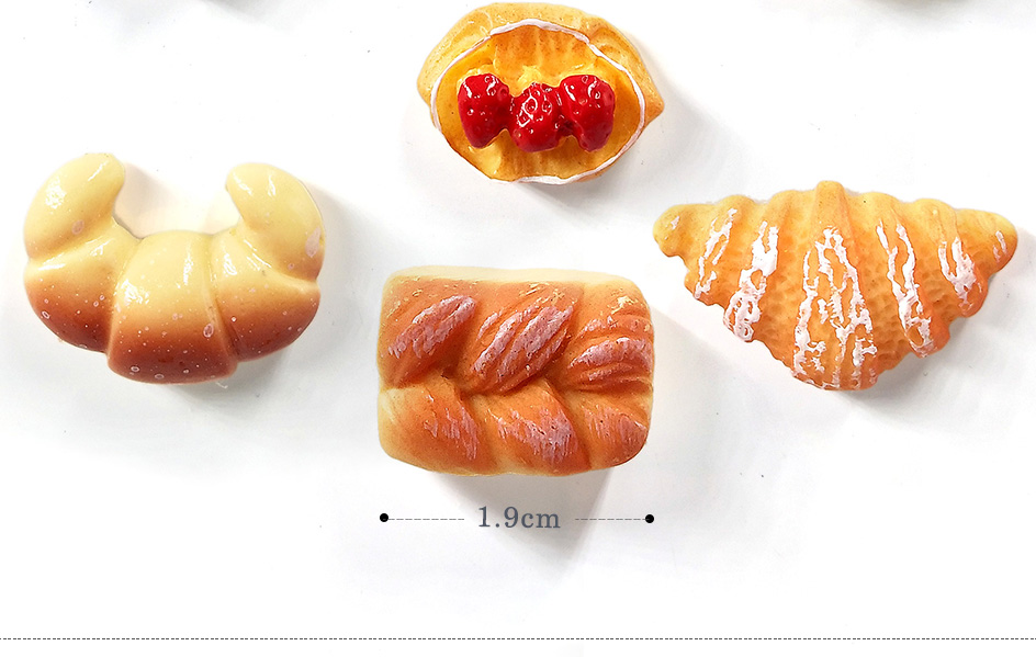 10pcs Resin fridge magnets souvenir refrigerators magnetic Sticker christmas halloween home decor kitchen decoration accessories