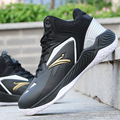 Hohe Qualität Original Marke männer Basketball Schuhe Komfortable Nicht slip Sport Schuhe Atmungsaktiv Trend Männer Turnschuhe Wanderschuhe-in Basketball-Schuhe aus Sport und Unterhaltung bei