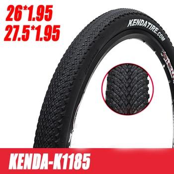 Neumático de Bicicleta 26/27 5*1,95 Carreras de Bicicleta de montaña neumáticos Pneu Bicicleta 26 MTB ultraligero 550g ciclismo neumáticos Mtb 26