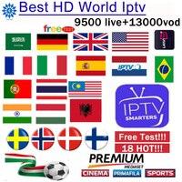 A95X B7N Android TV Box 1G+8G Amlogic S905W Set Top CPU Support 2 4GHz WiFi  4K x 2K H 265 BT4 0