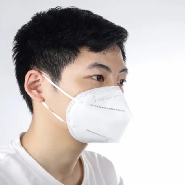 20pc kn95 filter respirator face mouth masks protective flu facial dust shield template pm2.5 mask n95 ffp2 ffp3 kf94 kf94 n 95