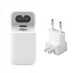 87W USB-C Power Adapter Type-C PD Charger For Latest Macbook pro 15-inch A1706 A1707 A1708 A1719 1