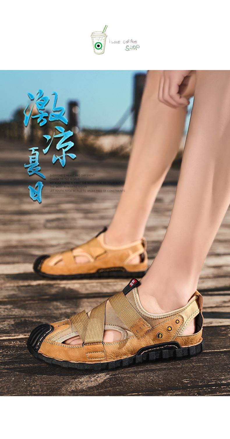 ete moda sapatos verão tamanho grande