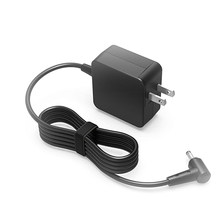 UL Listed AC Charger for Asus VivoBook R541SA S14 S406UA Laptop Power Supply Adapter Cord(China)