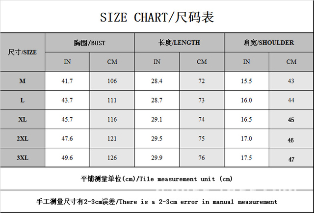 2021 Summer New Twill Men Polo Shirt Short Sleeve Oversized Loose Zipper Color Matching Clothes Luxury Male Tee Shirts Trip 6