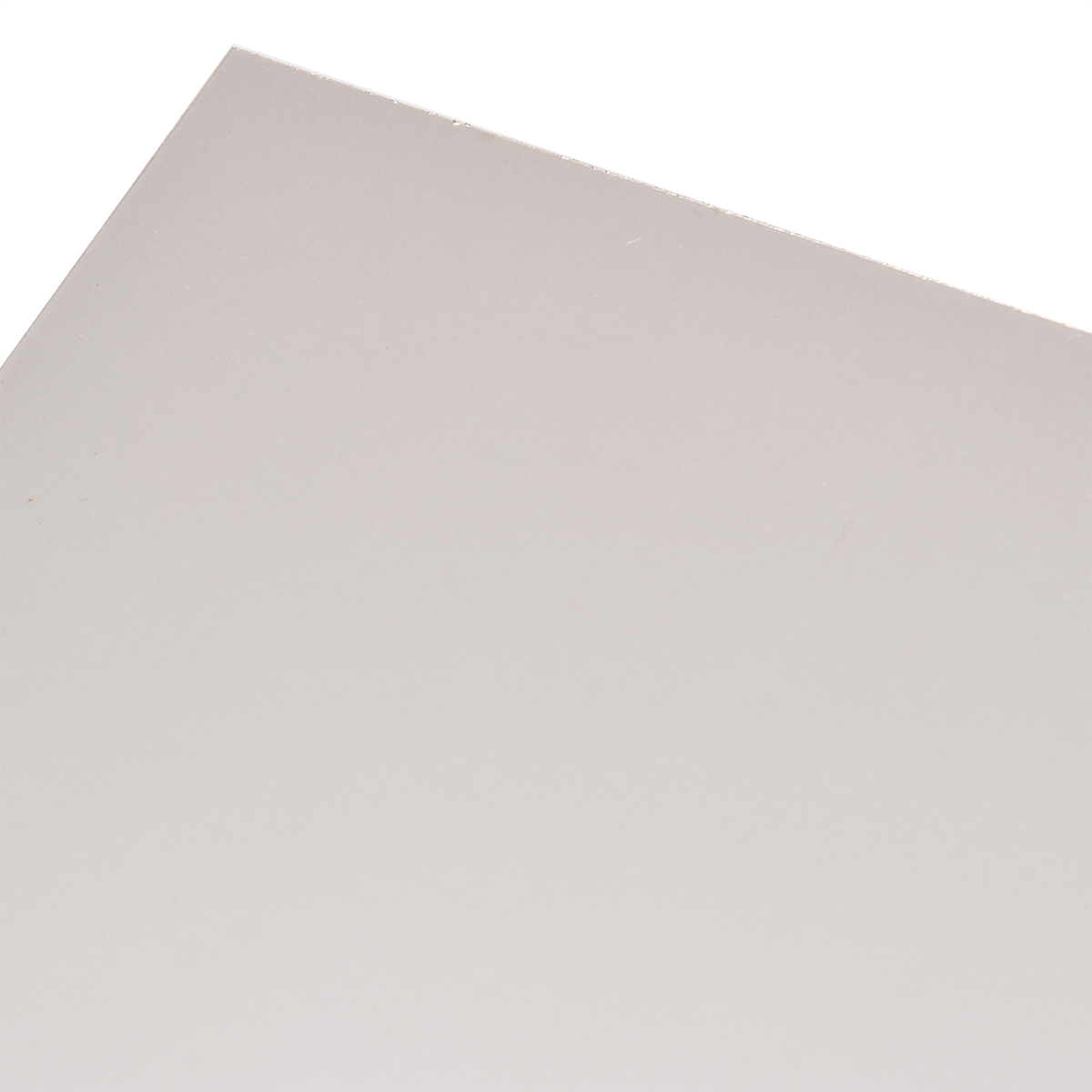0.3mm x 125mm x 100mm 99.5/% Pure Graphite Sheet Foil