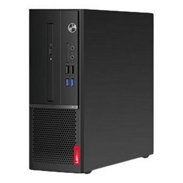 Desktop PC Lenovo V350S I5-8400 8 GB RAM 256 GB SSD W10 Pro Black