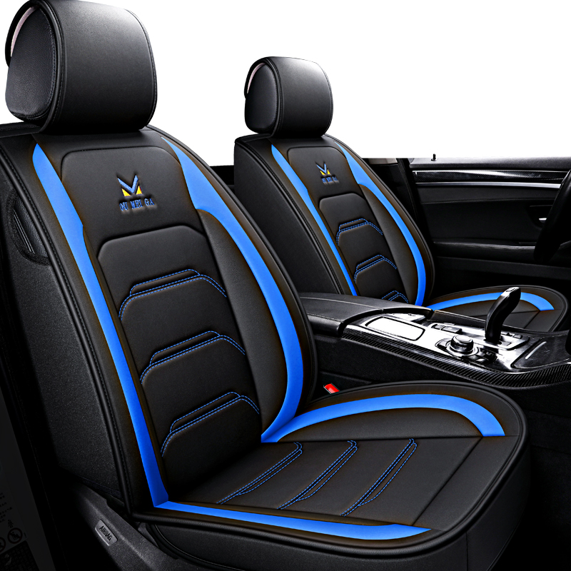 Best Car Seat Covers >> Hot Offer Car Seat Cover Seat Covers For Nissan Almera Classic Almera G15 Almera N16 Altima Juke Kicks Leaf Murano Z51 Note January 2020