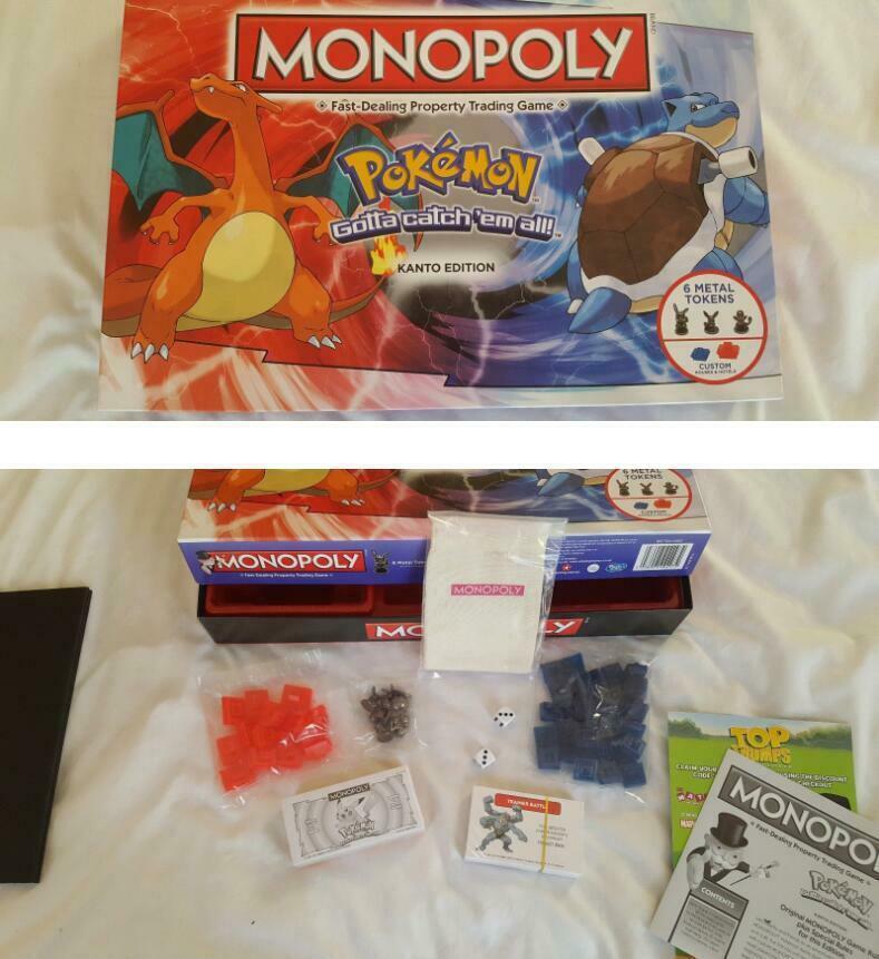 jogos de carta colecionaveis 04
