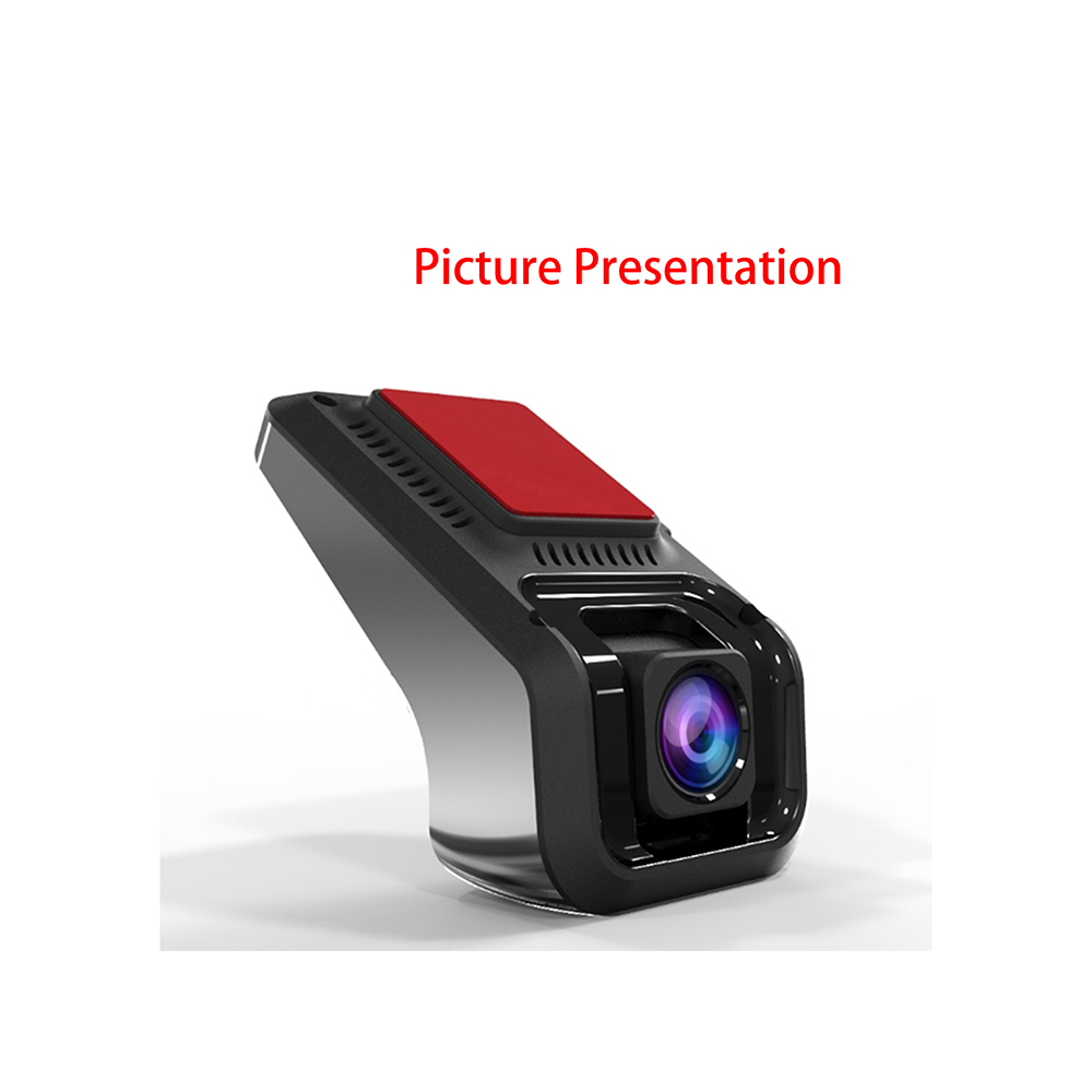 Auto DVR Dash Cam Full HD 1080P AUTO Digital Video Recorder Zubehör für auto DVD player navigation