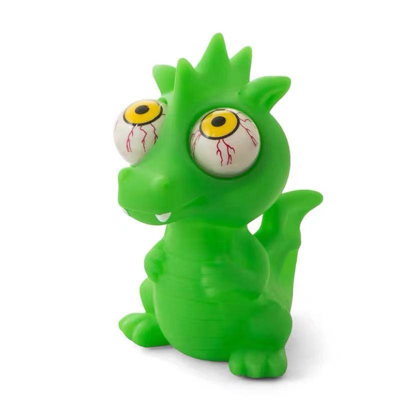 brinquedos engracados com ventilacao bola de pressao 05