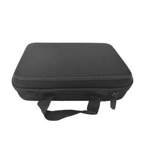 Image 3 - Portable Travel Carrying Bag Hard EVA Storage Case for Sony X1000 X1000V X3000 AS300 AS50 AS15 AS20 AS30 AS100 AS200 AZ1 Mini PO