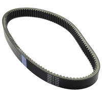 Motorcycle Drive Belt For Ski Doo Scout Skandic II 377 503 377R 503R SLT WT Ski Hill Special Stratos for Moto SkiSonic MS LC III