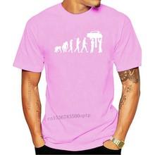 2020 Printed Men T Shirt Cotton Short Sleeve Mechanic - Auto Mechanic car maintenance trade T-Shirt Women tshirt