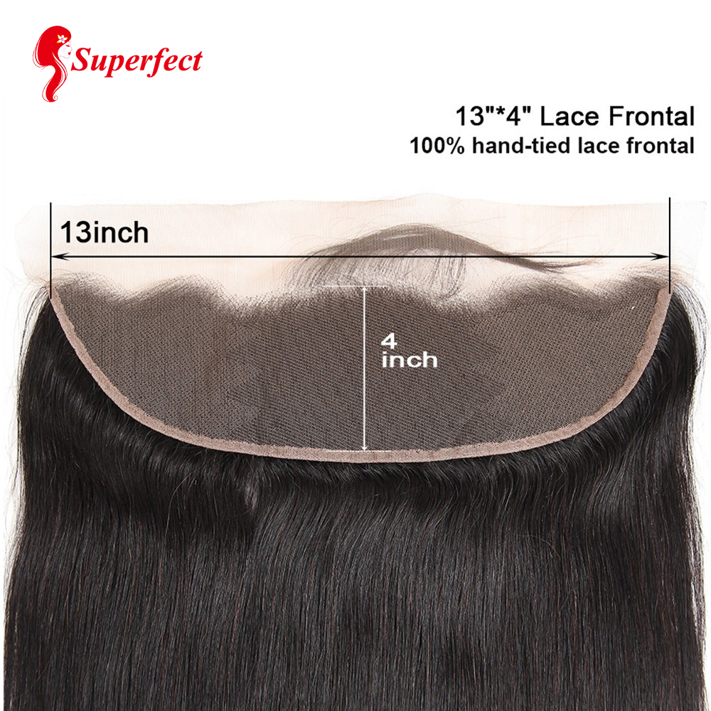 Superfect-Lace-Frontal-Closure-With-Baby-Hair-Brazilian-Straight-Hair-100-Human-Hair-Natural-Color-10