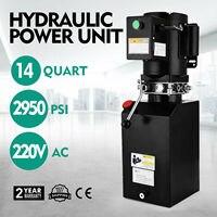 https://ae01.alicdn.com/kf/H3ff333beb0854c19bc94b98382ea0a96I/14L-Car-Lift-Hydraulic-Power-Unit-220-V-60Hz-1-PH-2950-PSI-Auto-Repair.jpg