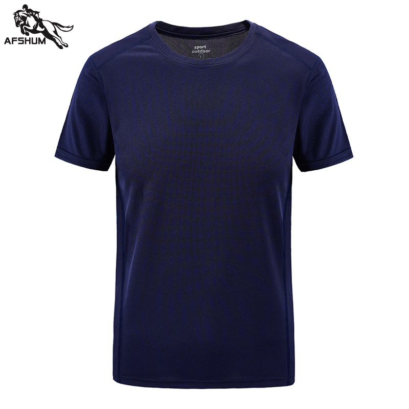 Summer New T Shirt 6XL 7XL 8XL T Shirt Men Women Tshirts Solid Color Stretch T-shirt Breathable Comfortable Casual Mens T Shirts