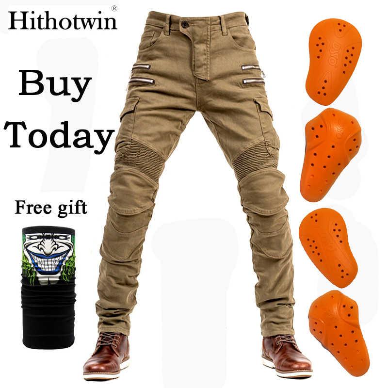 Sakt Neparvietojas Asara Moto Jeans Pants Ipoor Org