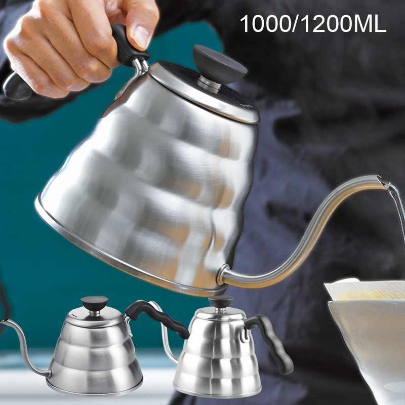 -Resistente al calore Teiera di Base Più Calda Borosilicato Trasparente Rotondo di Vetro Isolamento Tealight Teiera Portatile Titolare Accessori Per il Tè #2