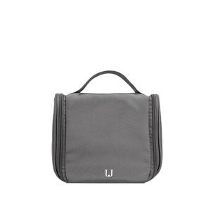 Image 5 - YOUPIN  Travel wash bag Business trip Cosmetic bag Men woman Large capacity tourism Portable Wash bag Storage bag